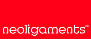 neoligaments logo