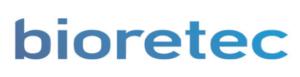 logo_bioretec