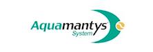 logo_aquamantys