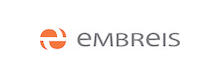 logo_embreis