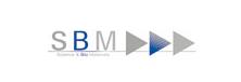 logo_sbm