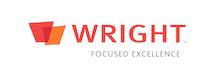 logo_wright